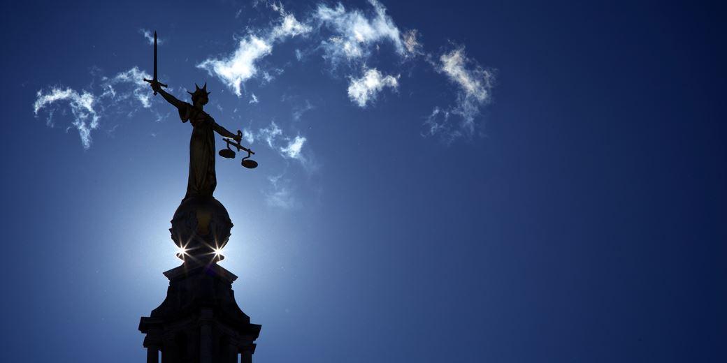 Berkeley Burke loses legal appeal against FOS decision