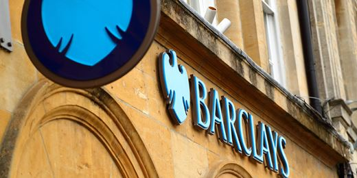 Barclays launches UK venture capital division