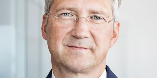 Flossbach von Storch founder: 'Sustainability is a weasel word'