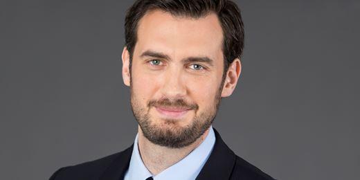 Deutliches Kaufsignal: Lingohr & Partner AM erhöht europäische Finanztitel