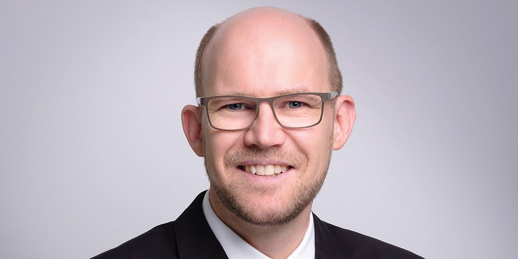 AllianzGI selector joins Pictet in product specialist post