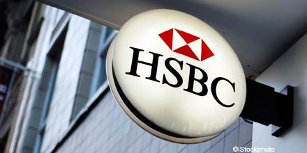 Former HSBC Private Bank veteran joins trust firm - Citywire