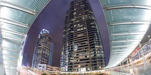 Hong Kong market misconduct prompts 'fundamental rethink' at SFC