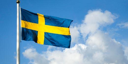 Skandinavien-Spezialist startet Nebenwertefonds mit Hansainvest
