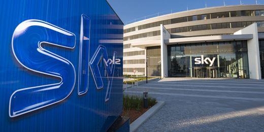 SLI's Moore calls on Martin Gilbert to demand higher bid for Sky