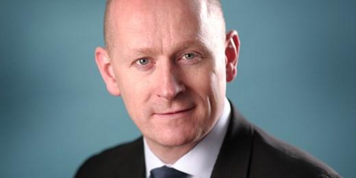 McDonagh (Bny Mellon): Obbligazionario emergente? Occhi puntati sui bond societari