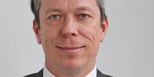 Wiener Vorsorge- und Pensionskasse holt Fondsmanager von Wiener Privatbank