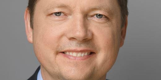 Loys expandiert und gründet Verwaltungsgesellschaft in Luxemburg