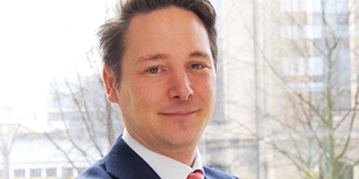 Nordea AM startet festverzinslichen ESG-Fonds für Schwellenländer