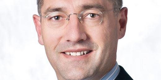 PIMCOs Bosomworth positioniert sich für Verengung der Zinsaufschläge