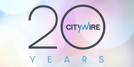 Citywire 20: 'advice will flourish in future,' says Dalton-Brown