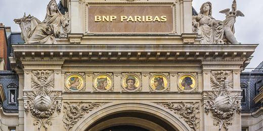 BNP Paribas AM noue un partenariat stratégique avec Caple