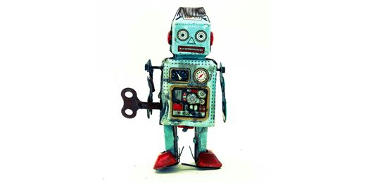 Why don't high net worth investors trust robo-advice?