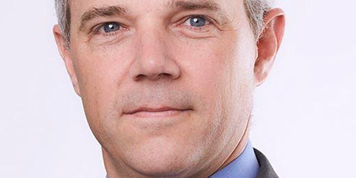 Former Janus Henderson credit boss joins BlueBay