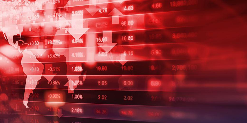 Advisers warned on portfolios as Mifid tests loom