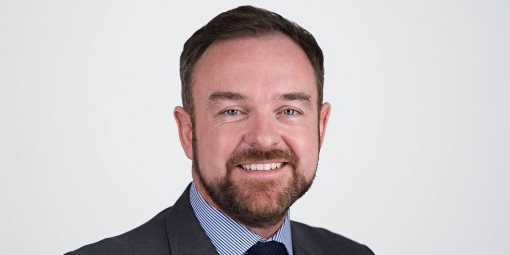 Brown Shipley hires new director from Barclays Wealth