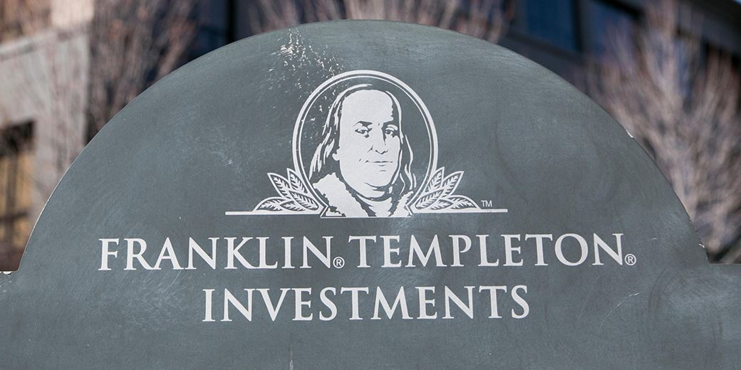 Franklin forms new research group, shuffles equity leadership