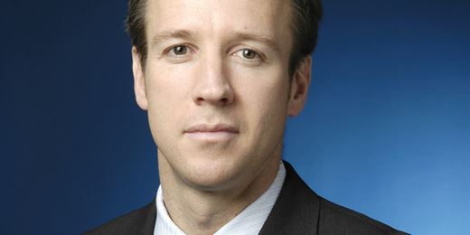 Fidelity China doubles under Anthony Bolton successor