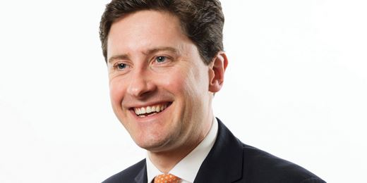 MPS Investment Committee: James Horniman, James Hambro & Partners