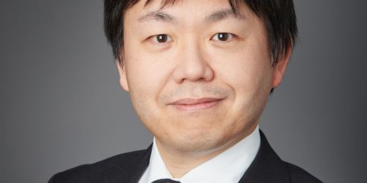 AA-rated Japan manager raises small-cap liquidity concerns