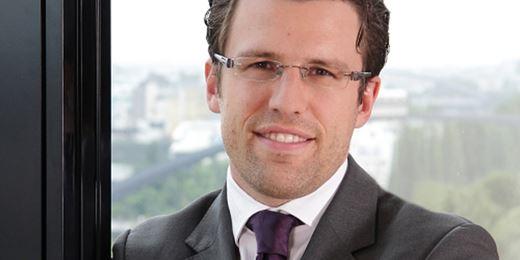 Christian Funke sichert US-Fonds gegen politische Unruhen ab
