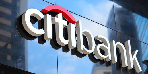 Citi Private Bank names Apac head of investments