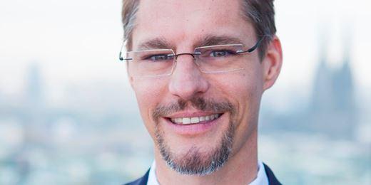 MiFID II: Wie Kunden und Berater von der Fonds-Vermögensverwaltung profitieren