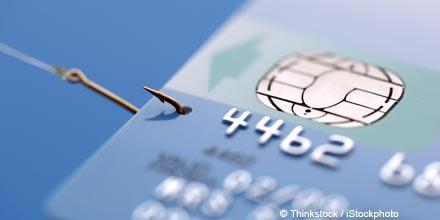 Axa IM unveils SmartBeta credit fund