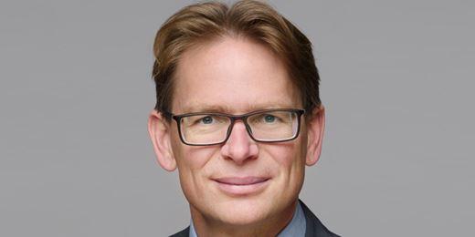 Fränkischer Vermögensverwalter ernennt Geschäftsführer