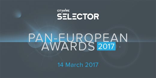 Citywire Selector's Pan-European Awards: the Alt Ucits nominees