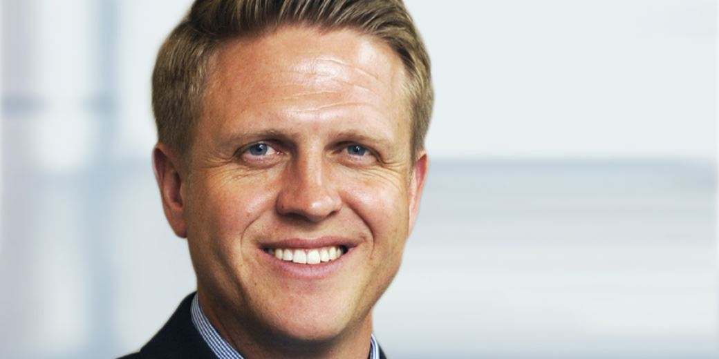 Stanlib takes over the Fairtree Smart Beta fund