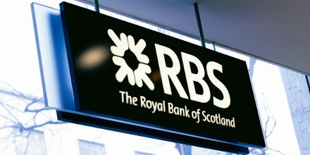 RBS investment bank head and bonuses face chop as £300m Libor fine looms