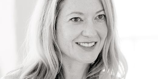 Julie Dean buys £744k stake in Sanditon Investment Trust