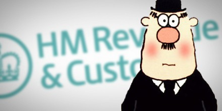 HMRC reveals 14 new tax cheats