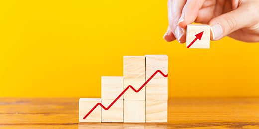 Why 80% turnover has been good for this global equity PM