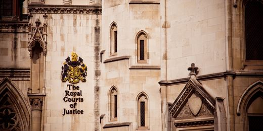 Notorious fraudster challenges order to repay £16.9m to investors