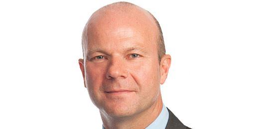 BlueBay credit chief: don't fear a peripheral debt pop