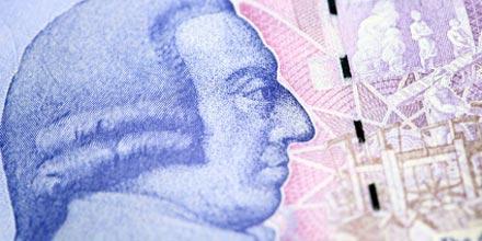 Rip-off alert: Sipp cash deposit accounts - Citywire
