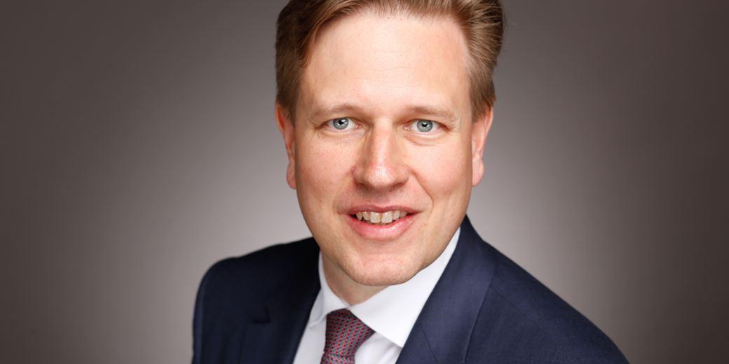 Matthias Born bleibt bei Wachstumsaktien