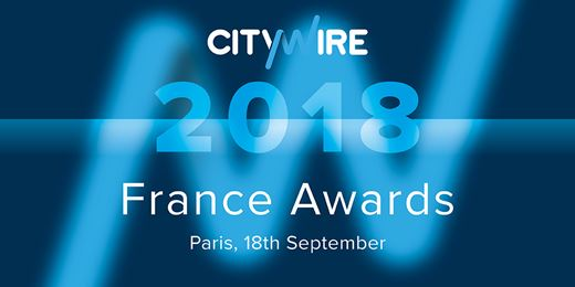 France Awards : les nominés dans la catégorie meilleur gérant obligataire