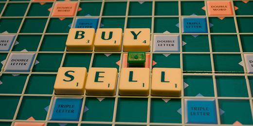 Invesco buying MassMutual's asset management unit