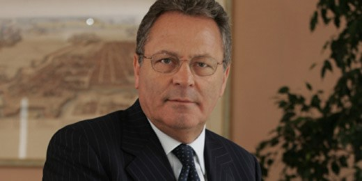 Confermate le voci di Colafrancesco come a.d di Bim: recluterà banker da Sanpaolo Invest