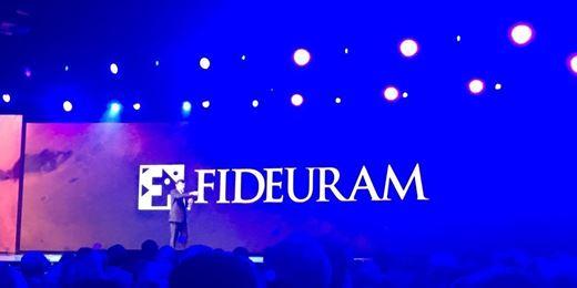 Fideuram Ispb, nominato il capo dell'hub svizzero del private banking