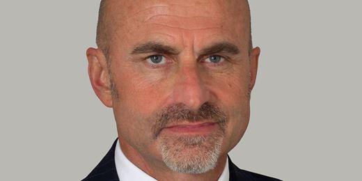 Finanza& Futuro ha nominato il nuovo Regional manager per il Triveneto