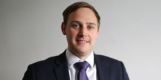 MPS Investment Committee: Philip Bagshaw, City Asset Management