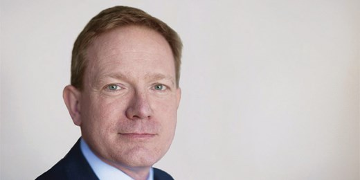 Invesco promotes analysts to A-rated Euro equity team