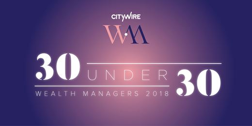 Top 30 under 30: join the class of 2018!
