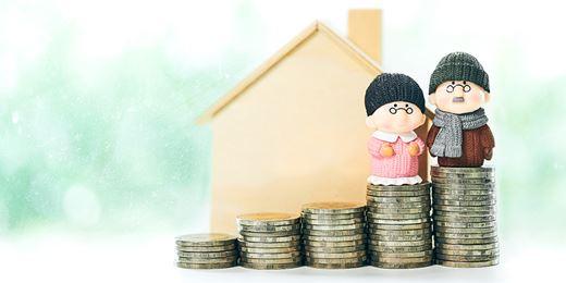 Fondi pensione negoziali, ecco quanto costano e rendono i comparti obbligazionari a 10 anni