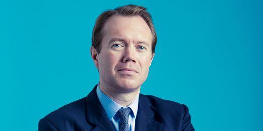 Profile: How Julius Baer plans to win UK wealth