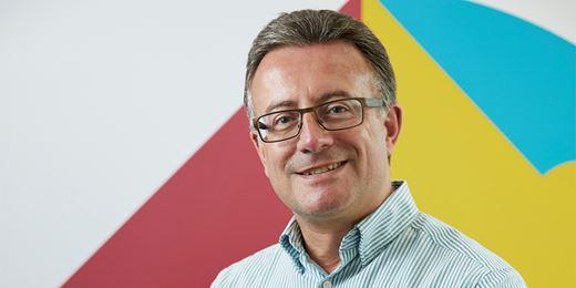 Punter Southall Aspire buys £275m Dorset IFA